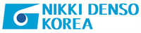 NIKKIDENSO KOREA CO.,Ltd.